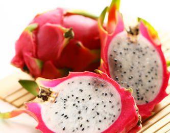 Mon fruit préféré !
