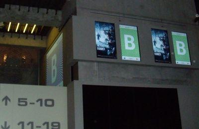 Berlinales 2011 - 5ème jour