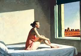 IMPRESSION HOPPER