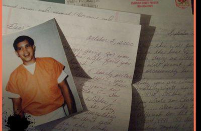 Lettres à un tueur (part 1)