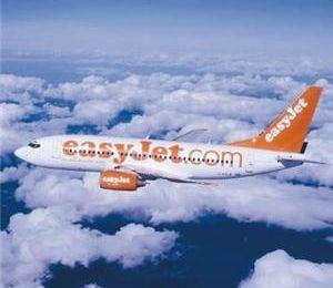 EasyJet assure des liaisons régulières sur la Corse de Bâle-Mulhouse.