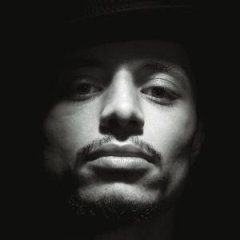 Nouvelle voix du jazz: José James