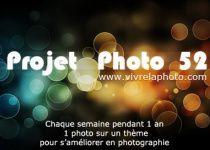 Projet Photo 52