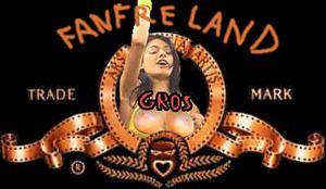 Fanfreland