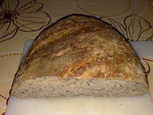 Tu veux un pain?