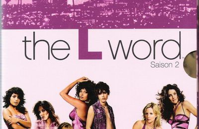 [Serie] The L World, saison 2