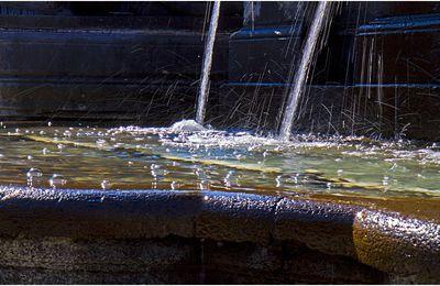 Fontaine Urbain II...