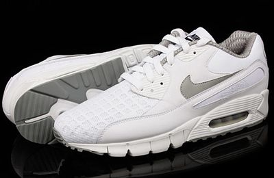 Nike Sportswear Air Max 90 Current Torch