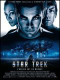 """Star Trek"" : It's war !"