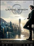 """Largo Winch"" et bon vent"