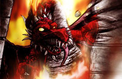 Dragon Dao
