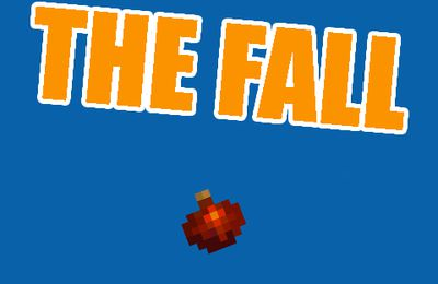 Jeux video : The FALL © floriaen