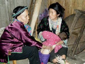 Consultation Yao