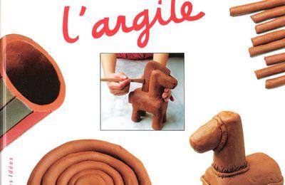 L'Argile