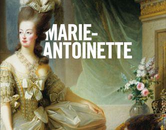 Marie - Antoinette...