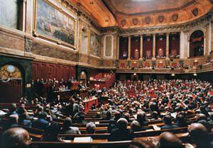 Traité de Lisbonne : courrier aux élus, leurs réponses et leurs votes
