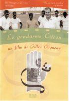 Le gendarme Citron / Gilles Dagneau.- aaa productions.- 2008.- 51 mn