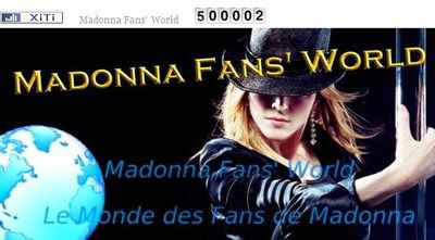 500 000 Unique Readers! Thank Youuuuuuu!!!