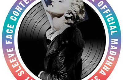 Official Contest: Celebrate the 30th Anniversary of Madonna's first single ''Everybody''