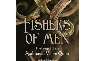 Book review : Fishers of Men