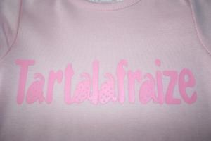 Tartalafraize