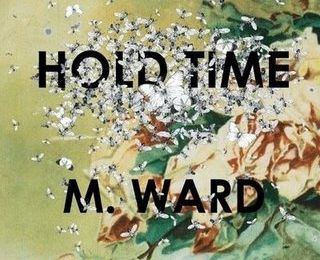 M.Ward revient !