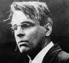 W.B. Yeats (1865-1939)