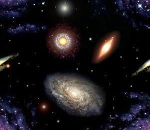 Contrôle total du rêve 3 : dernières nouvelles du savoir faire des sphères