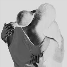 Five Reasons # 2: DEAD de Young Fathers