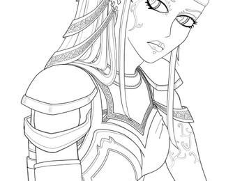 Battle toshop du feu de dieu