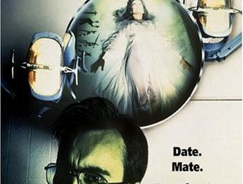Archives - Bride of Re-Animator, la scène coupée