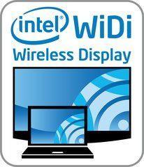 Intel WiDi over DLNA : la transmission vidéo sans fil pour tous