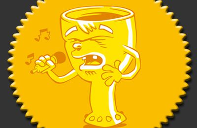 les défaites de la musique