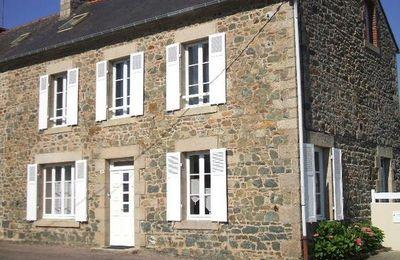 Pléneuf Val-André, Côtes d'Armor, Bretagne