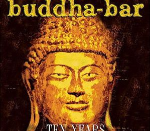 Album: Buddha-Bar Ten Years