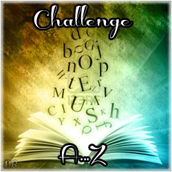 "Challenge ""A...Z"""