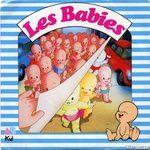 Les Babies