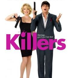 Kiss and Kill le 23 juin !!!
