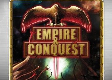 Empire & Conquest