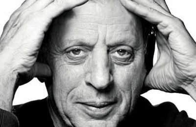 Philip Glass: Akhnaten