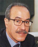 Une bonne nouvelle : Fouad Hajjoui en Allemagne ...