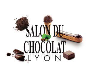 Salon du Chocolat à Lyon ! 3 places à gagner !
