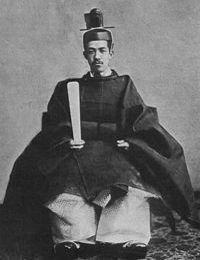 Japon:Histoire/ L'Ere Taishô (6)