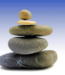Le Zen, ici et maintenant