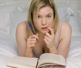 Bridget Jones, plus de 10 ans d'amour !