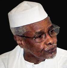 « Habré sera jugé à Dakar selon le mandat donné par l'Union africaine au Sénégal » - Le Soleil