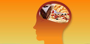 Comportement alimentaire inapproprié durant le ramadan