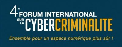 Forum International de la Cybercriminalité
