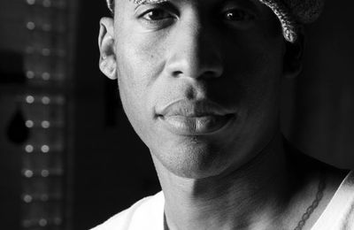 "Raphaël Saadiq ""The Way i see it"""