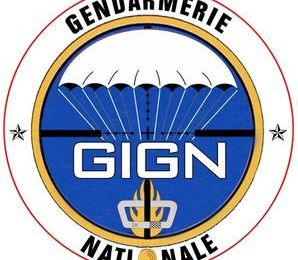 Le Groupe d'Intervention de la Gendarmerie Nationale (GIGN)